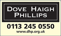 dove-haigh-phillips